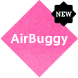 AirBuggy App Store